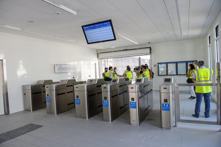 nouvelle-gare-hendaye-euskotren2