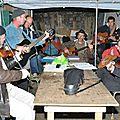 Benoistville fête musique 2011 (20)