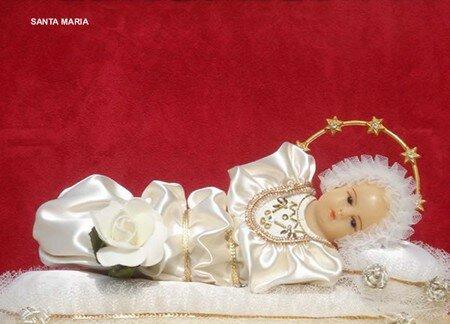 santa_maria_bambina
