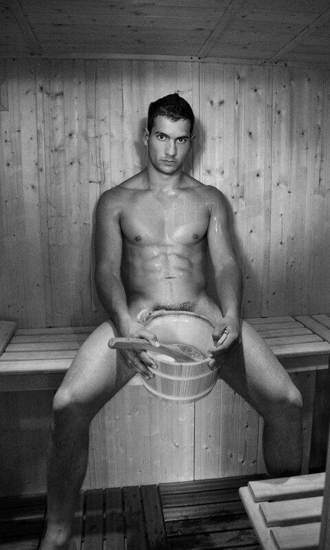 gay sauna swansea