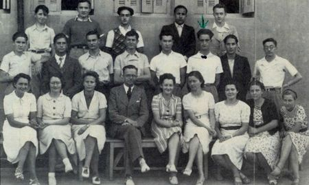 1939_Mangin_1