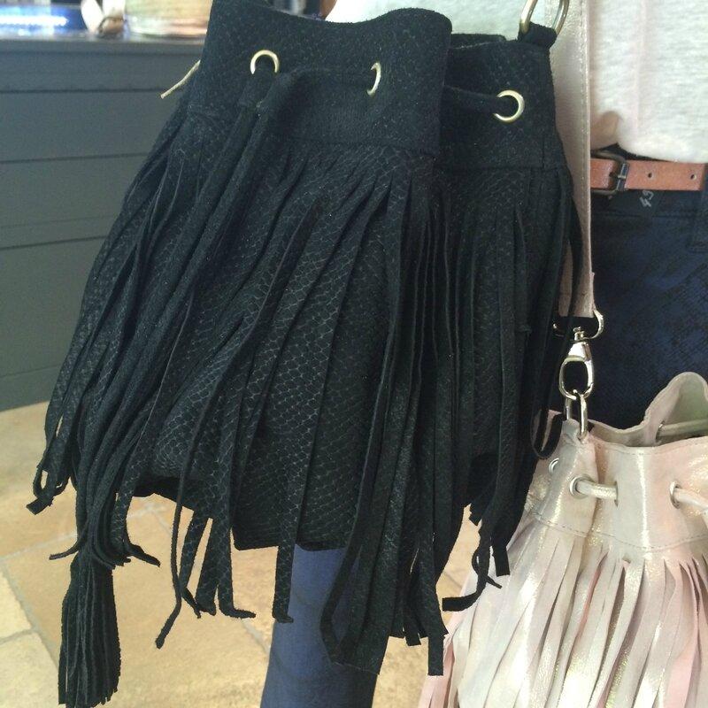 Robes Babette Jolies Jolies Petite Mendigote Sacs cuir A3L Boutique Avant-Après 29 rue foch 34000 Montpellier juin 2015 (7)