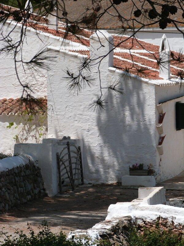 Menorca 7