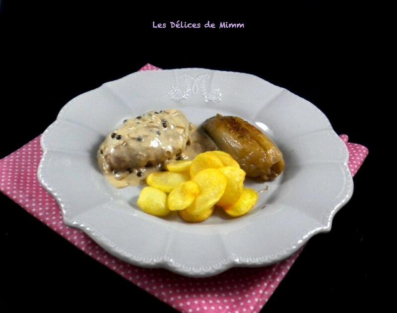 Filets_de_pintade_au_poivre_vert2