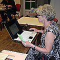 concours interne juin 2011 003