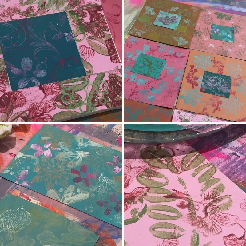 blog_18_8a__cours_et_stages_enseignement_formation_Patines_Stamping_Patchwork_atelier_Cadrat_Paris