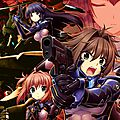 Muv-Luv-Series-KS-Launch