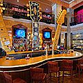 hard-rock-cafe-washington.jpg