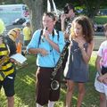 957-Karnaval 2009-2