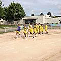 2018-06-16 U11G à Lezoux (2)