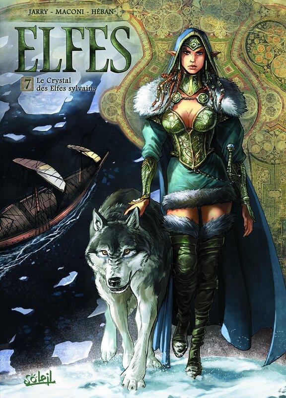 elfes-07-le-crystal-des-elfes-sylvains