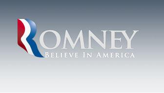 Romney2012