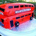 london bus cake[1]