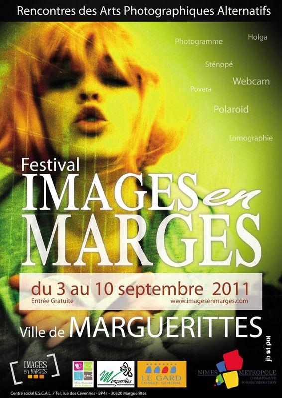affiche_images_en_marges