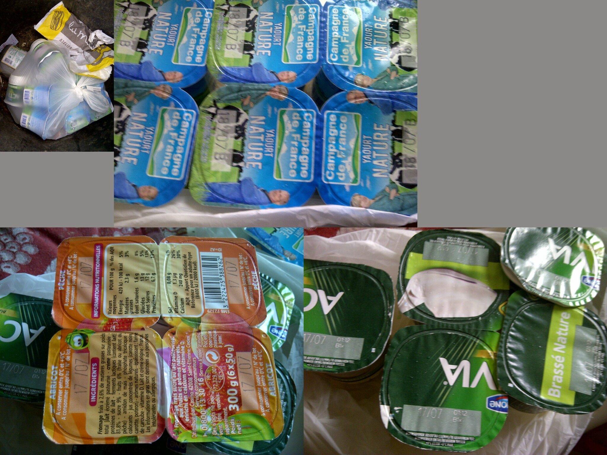 yaourts (4)