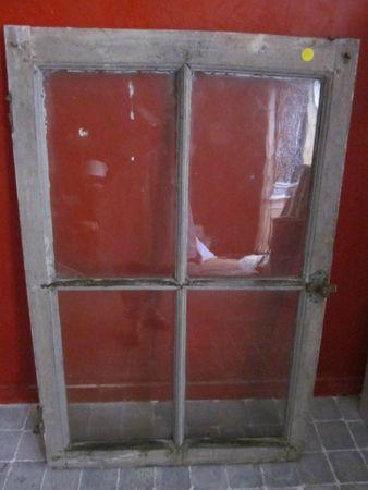 Fenêtre n°4 (5)
