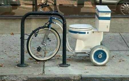velo-chiottes-wc_1_
