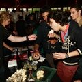 PotdesAntennes-Vendredi25Avril-Bourges-2014-65