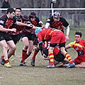 vs st priest_20160227_0116