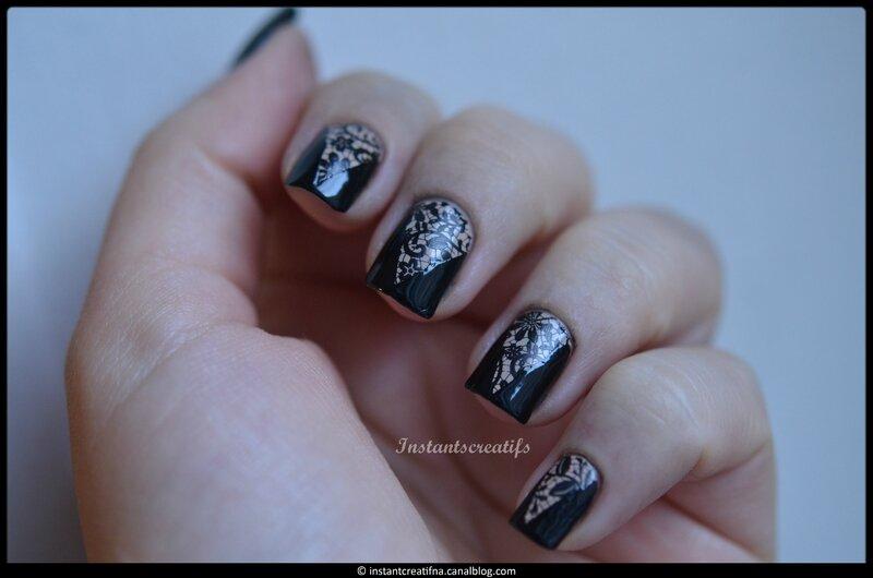 DSC_1246blog