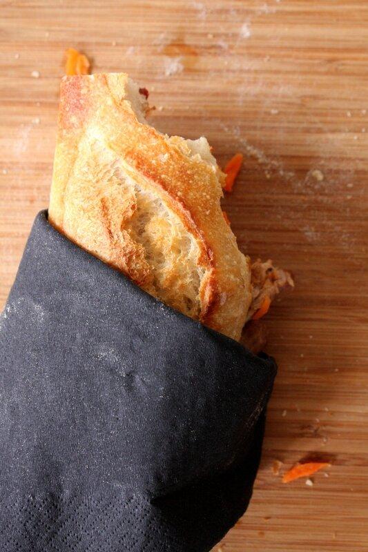 sandwich patoumi 3