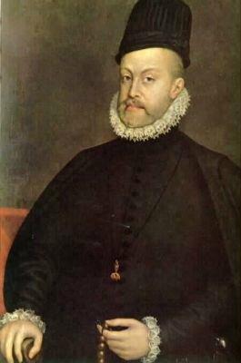 Blaise de Vigenère (1)