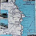 99 Côte Vermeille