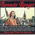 lancelot_bonnet_rouge