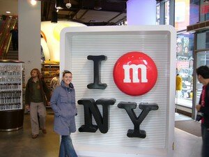 NYC1_183