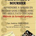 LE DVD :LE COACH DU BOURSIER
