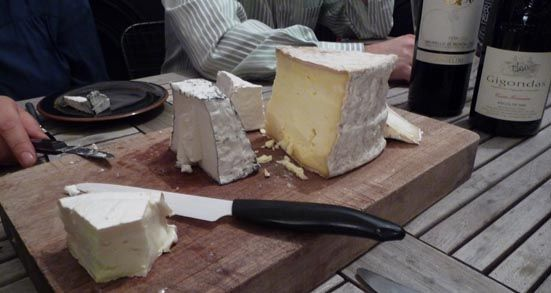 12_cheeses