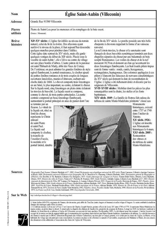 Autres départements monuments religieux II_Page_03