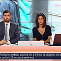 aurelicasse02.2019_08_07_journalpremiereeditionBFMTV