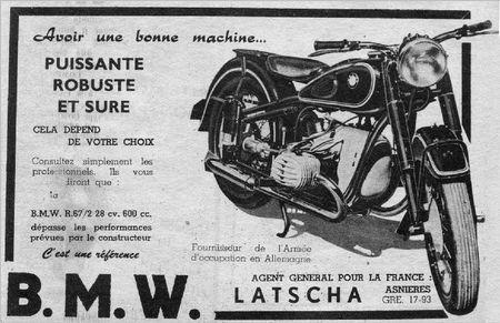 BMWR67-2-1951