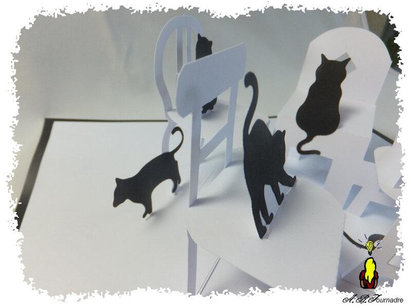 ART 2018 08 chaises aux chats proto 6