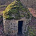 015 - une cabane - crédit photo ER