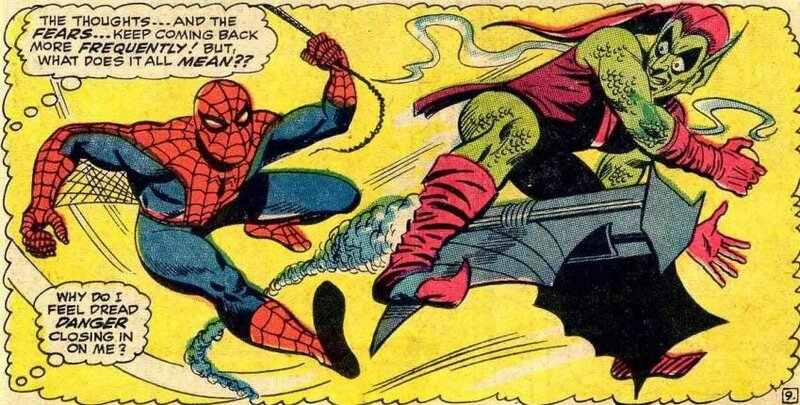 amazing-spider-man-62-scared-goblin