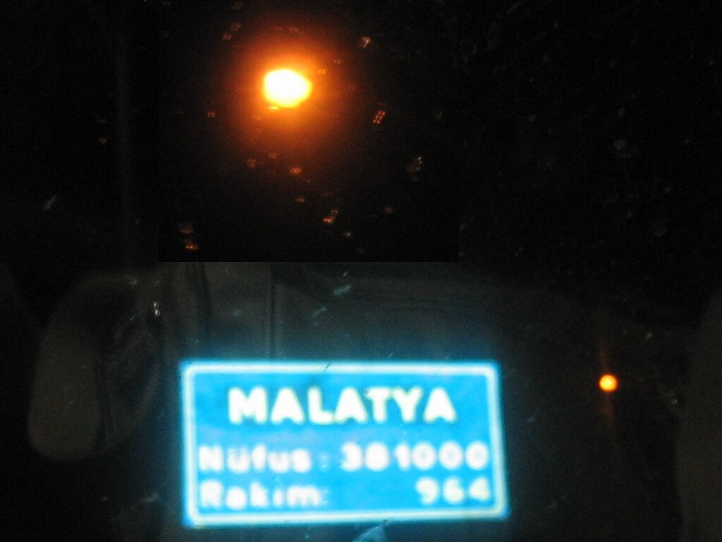 Malatya-1