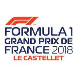 FRANCE 2018 1
