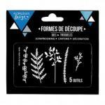 outils-de-decoupe-feuillages-des-bois-x3