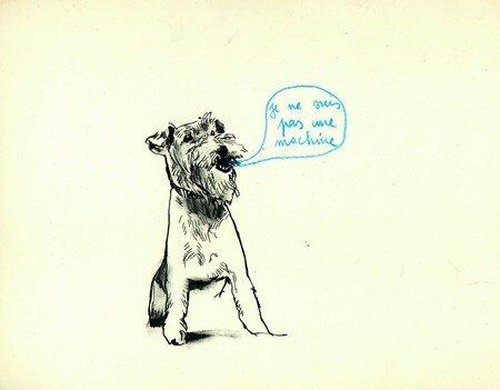 103_chien_machine