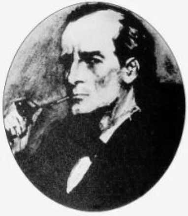 Holmes_by_Paget