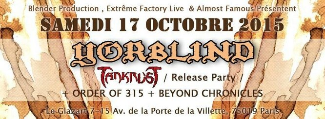 TankrusT_releaseParty17oct2015