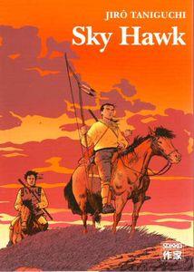 SkyHawk_11102009_105611