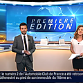 celinepitelet00.2015_06_08_premiereditionBFMTV