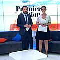 carolinedieudonne00.2018_05_28_journalpremiereeditionBFMTV