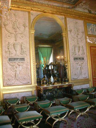 Grand_Salon_de_l_Imp_ratrice__2
