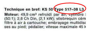 KS50Ref517Retouch