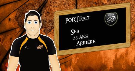 portrait_seb