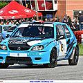 Slalom Roannais 2018_3073